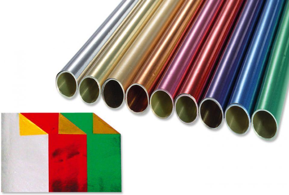Anasayfa polimer tasar m plastik for Ou trouver du carrelage adhesif